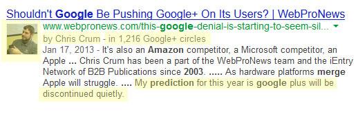 googleplusresult