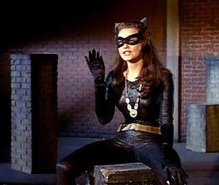 sexyheroines_catwoman2