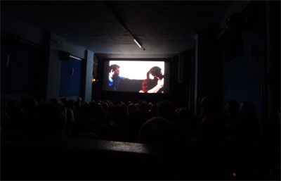 BPFF2014_packedcinema