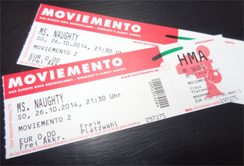 BPFF2014_tickets