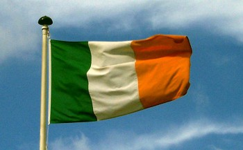 Irish_flag_(220399586)