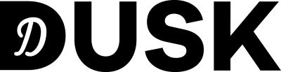 Logo Dusk