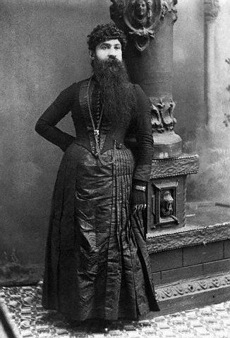 beard_beardedlady2