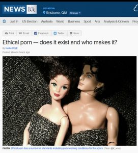 ethicalporn_objectification