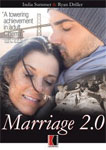 marriage20