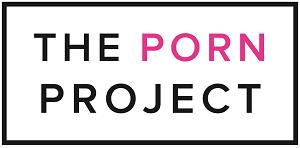 pornprojectwidget