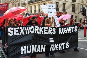 sexworkers02